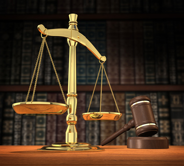 Ethics and Justice Fotolia_2516477_XS.jpg