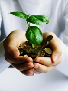 Micro finance Fotolia_526944_XS.jpg